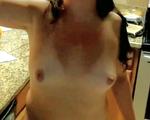 MyGirlUrSlut727