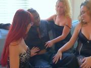 Beautiful big boobed milf orgy free big milf porn video-8264
