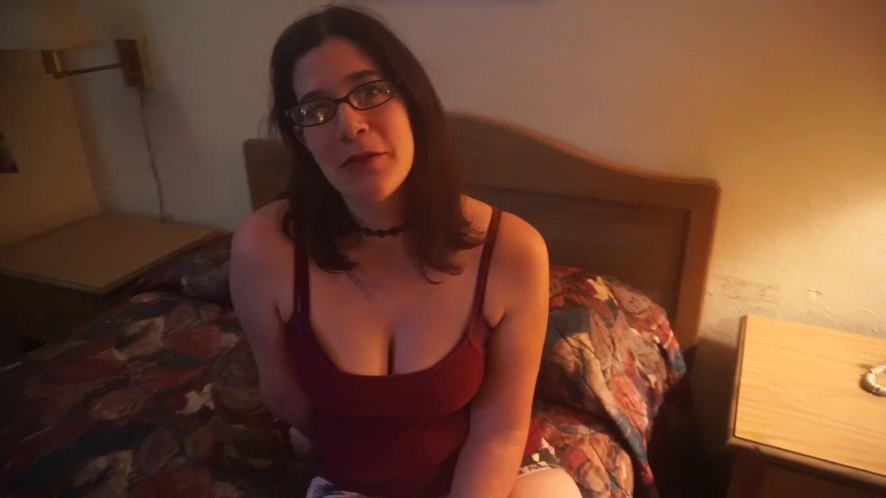 Free mature pierced porn